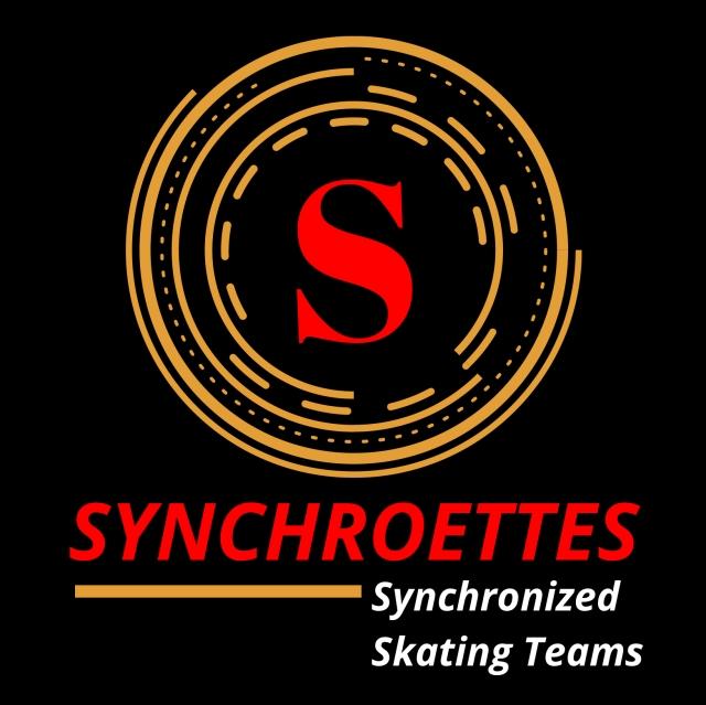 SynchroettesFINALLargerPixels